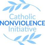 """Discussione sul tema """"Nonviolenza: uno stile di politica per la pace"""" che si svolge il 21 aprile a Bruxelles"""