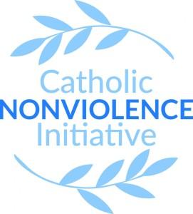 Iniziativa cattolica di Nonviolenza