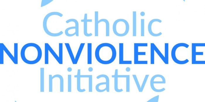 Iniziativa Cattolica sulla Nonviolenza