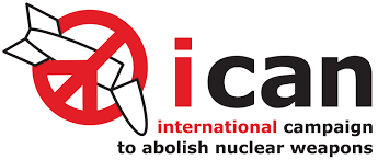 Mobilitiamoci per il Bando Totale delle Armi Nucleari