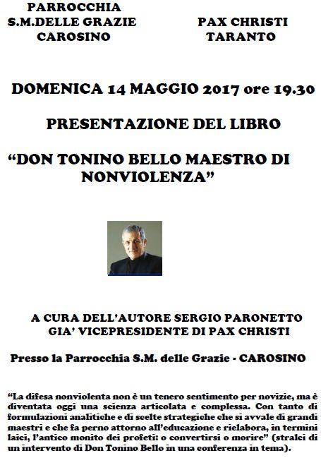 sergio_dTonino_Taranto