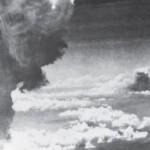 Una lettera aperta di scienziati a sostegno dei negoziati delle Nazioni Unite sulle armi nucleari