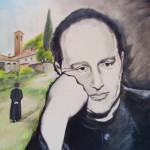 20 giugno, Punto Pace Bologna – L'attualità di don Lorenzo Milani