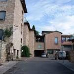 24-28 agosto 2017, Cittadella di Assisi – Corso di studi cristiani: Diamo futuro alla svolta profetica di Francesco