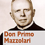 27 giugno, Punto Pace Bologna – il cristiano è uomo di pace e di misericordia