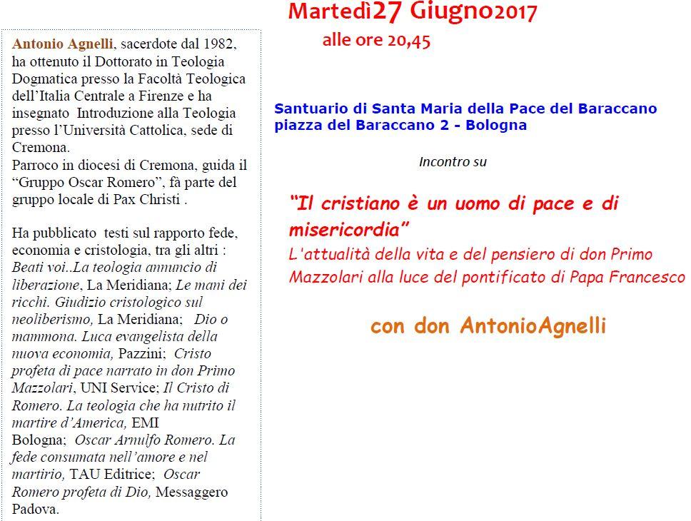 mazzolari2