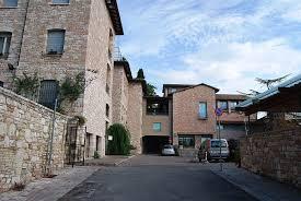 """Convegno alla Cittadella di Assisi: """"Diamo futuro alla svolta profetica di Francesco"""""""