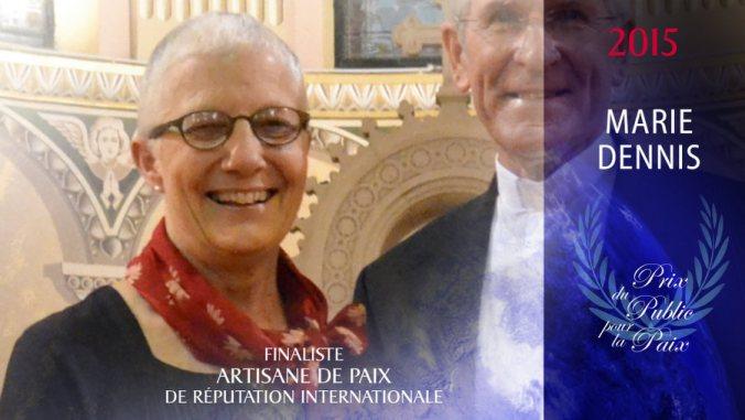 """La scelta di fare del """"Papa della pace"""" il patrono dell'esercito italiano appare terribilmente inappropriata"""