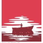 4 ottobre, Venezia – Giornata nazionale in memoria delle vittime dell'immigrazione