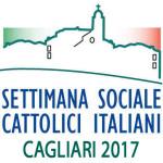 SETTIMANA SOCIALE DI CAGLIARI 2017 – LETTERA APERTA AL PRESIDENTE GENTILONI