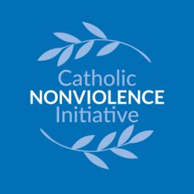 29 ottobre, Roma – Premio Internazionale per la Pace 2017