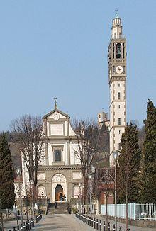 220px-Sotto_il_Monte_chiesa