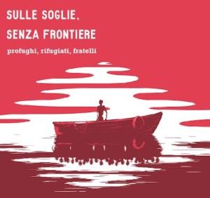 LOGO_Campagna_SULLE_SOGLIE