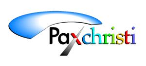 logo-PX