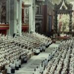 """""""ALIENUM  EST  A  RATIONE""""   – Convegno nazionale Pax Christi Italia"""