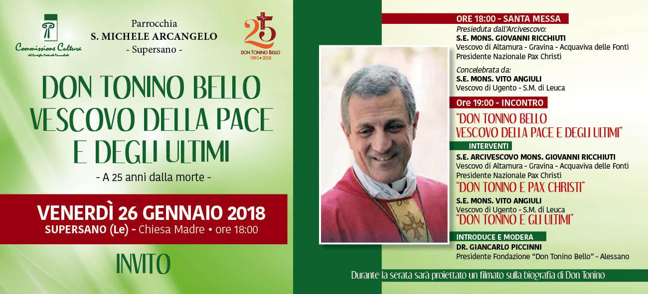 INVITO_GARZIA_MAN DON TONINO BELLO_DICEMBRE 2017