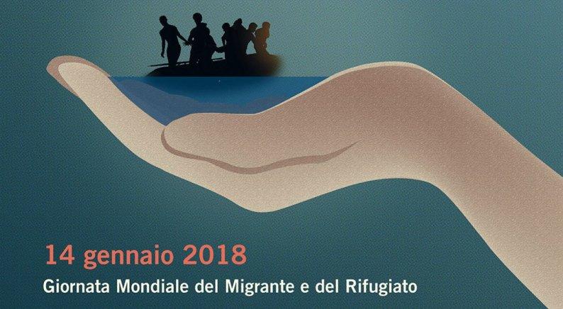 migrantes_2018