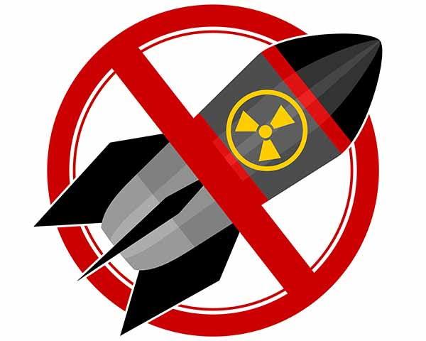 20 gennaio, Ghedi (Punto Pace Tradate) – Iniziative sul nucleare