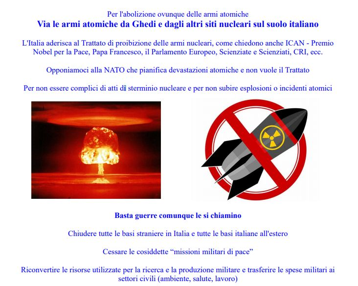nucleare1
