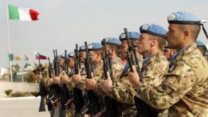 soldati-italiani-1068x601