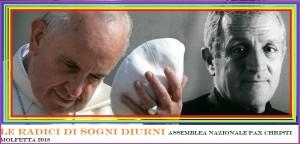 Papa-Francesco-e-Don-Tonino-Bello