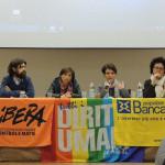 """A Catania, convegno """"Vite da salvare: esperienze delle ONG nel Mar Mediterraneo"""""""