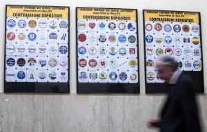 elezioni-2018-liste-candidati-ufficiali-1024x655