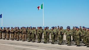 esercito-italiano-1