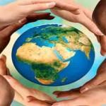 Agenda delle migrazioni: sette proposte per i candidati alle elezioni