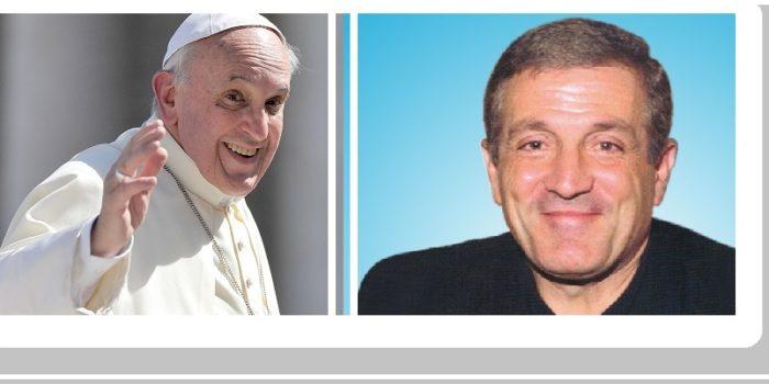 In cammino con don Tonino e papa Francesco