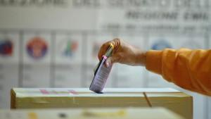 Legge-Elettorale-Elezioni-Politiche-2018
