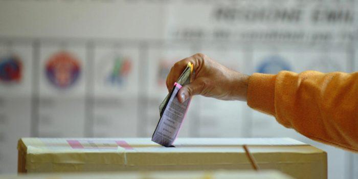 CONCORDO: elenco delle candidate e dei candidati che hanno risposto