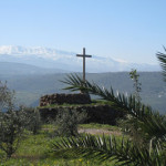 Lettera aperta delle Monache siriane: Chiamare le cose con il loro nome, è questo l'inizio della pace
