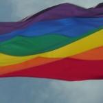13, 20, 27 marzo, Taranto – Incontri della Pace