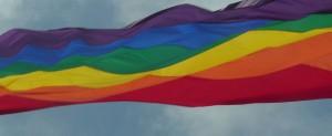 bandiera-pace1_1170x480