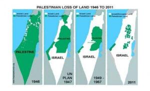 grande-confini-israele1