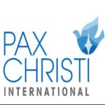 Pax Christi International esorta la comunità internazionale a commemorare e riflettere con i palestinesi sul 70° anniversario della Nakba,  15 maggio 2018