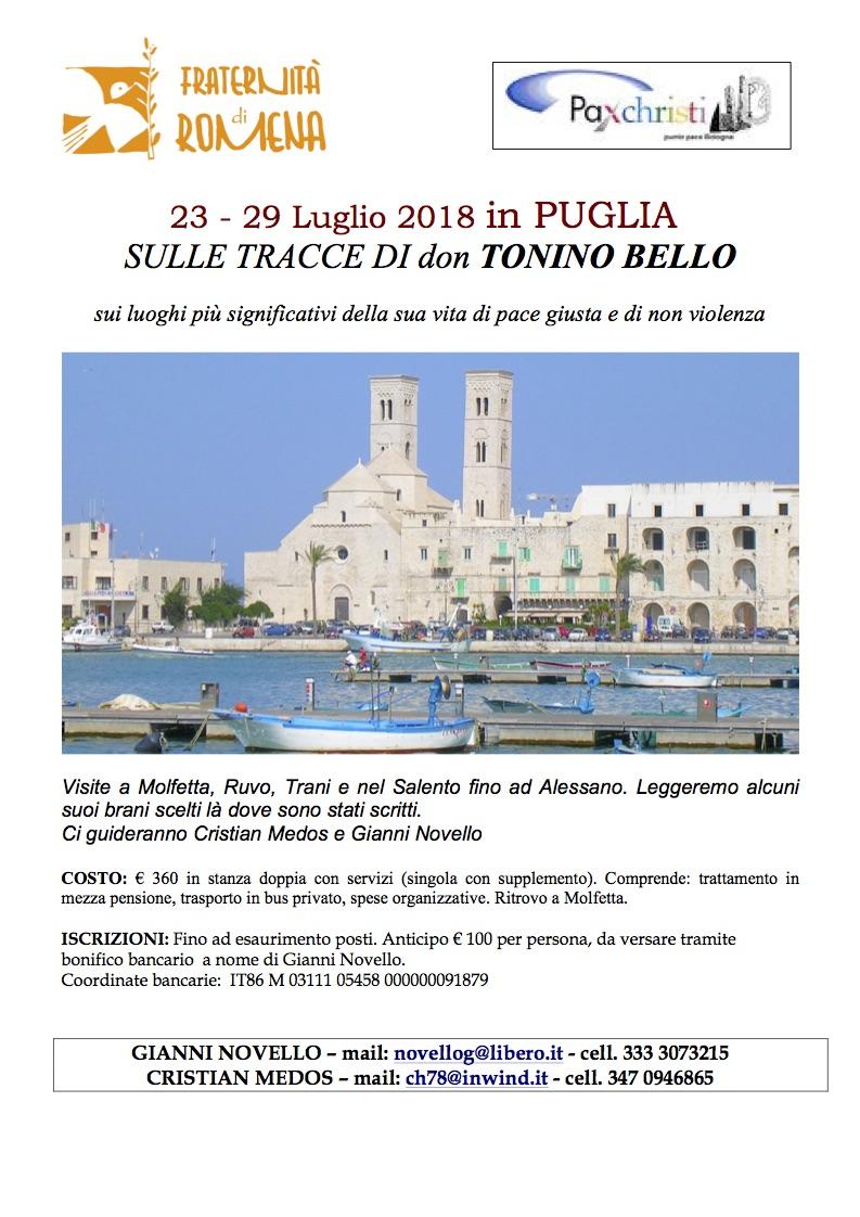 Spirito_Arte_Pace 2018-PUGLIA