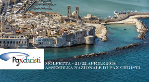 09.09.2014/Molfetta/Apulien/Italien