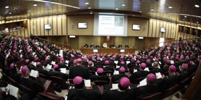 Lettera ai vescovi: razzismo dilagante e xenofobia…