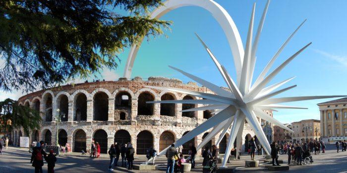 23 ottobre, 15 novembre, Verona – Per una chiesa di donne e uomini: uguali, differenti, conviviali