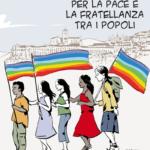 Marcia PerugiAssisi 7 ottobre 2018