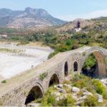 """Settimana """"Spirito, arte, pace"""" in Albania"""