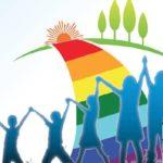 3 ottobre, Bologna – Restiamo umani: nel rispetto dei diritti umani, la via per la pace