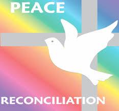 Dichiarazione per la Settimana mondiale per la pace in Israele e Palestina 2018