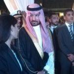 Politici, armaioli e banchieri italiani: tutti e sempre in ginocchio dai Saud (e dagli altri petrogolfisti)