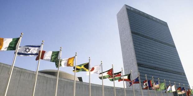 Note sul trattato di bando nucleare TPNW