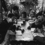 Dalla parte degli ultimi – a Barbiana, scuola di cittadini disobbedienti