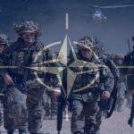 7 aprile, Firenze – Convegno Internazionale per il 70° della NATO