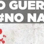 7 aprile, Firenze – I 70 anni della Nato: quale bilancio storico? Uscire dal sistema di guerra, ora.